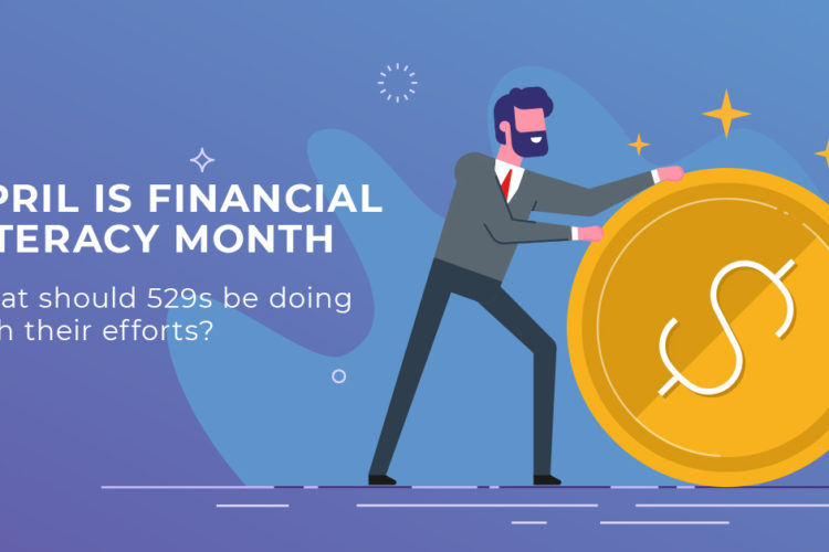 Financial Literacy Month 2020