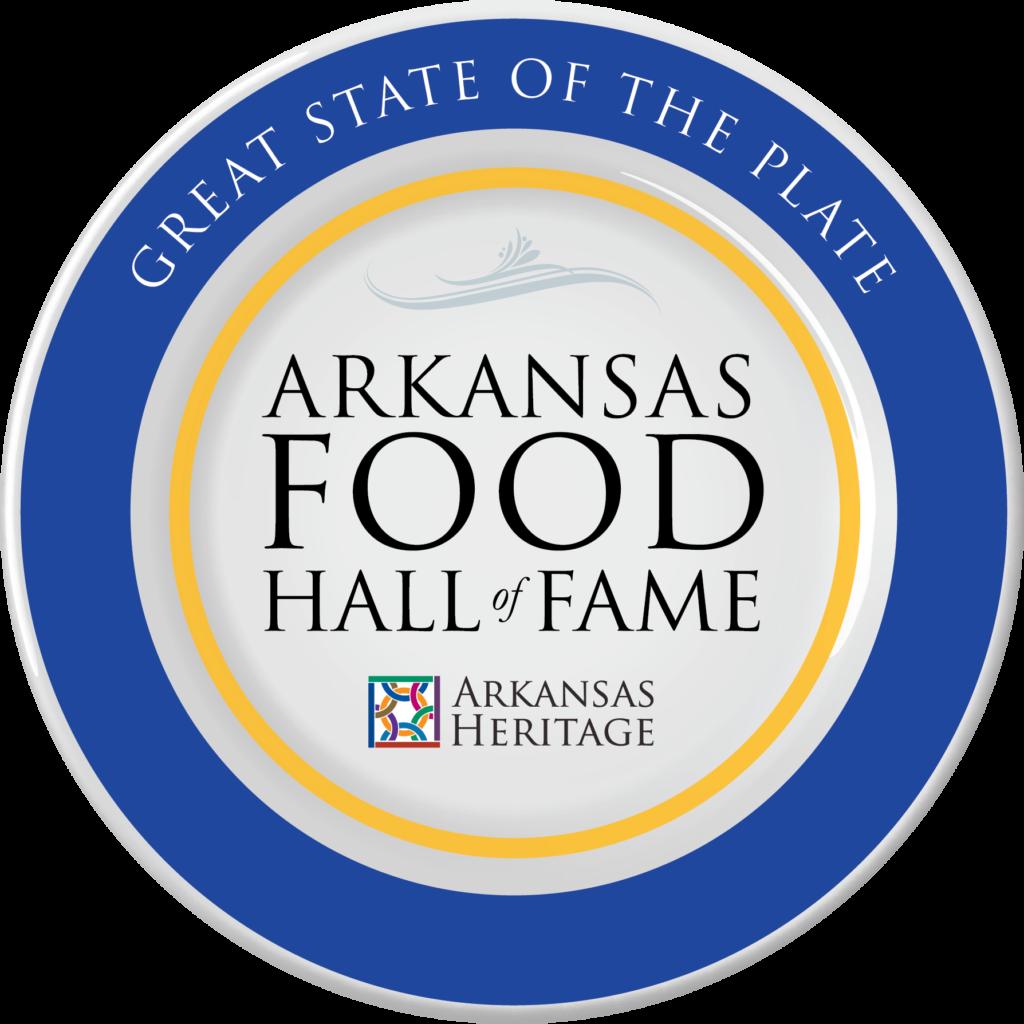 Arkansas Food Hall of Fame