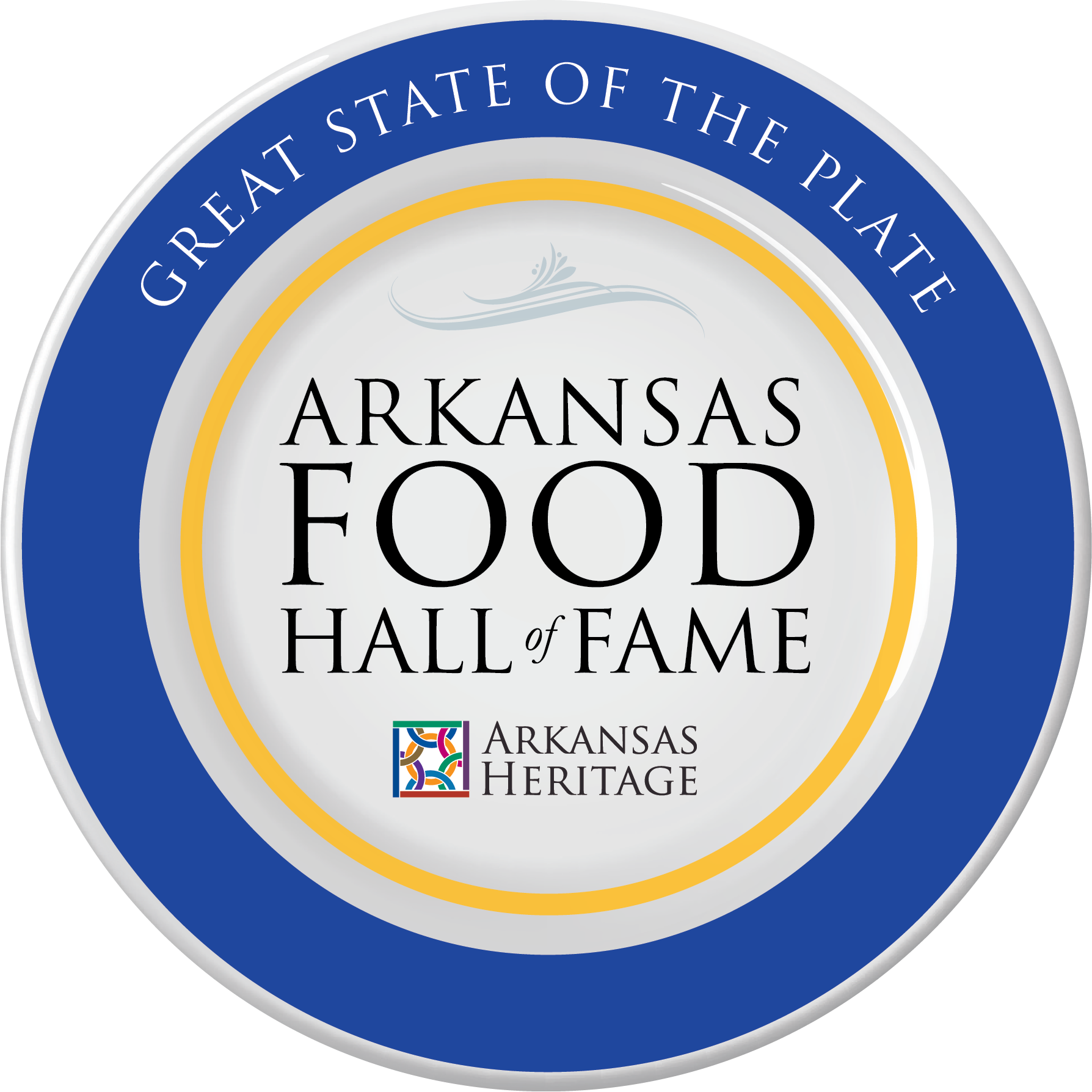 Arkansas Food Hall of Fame