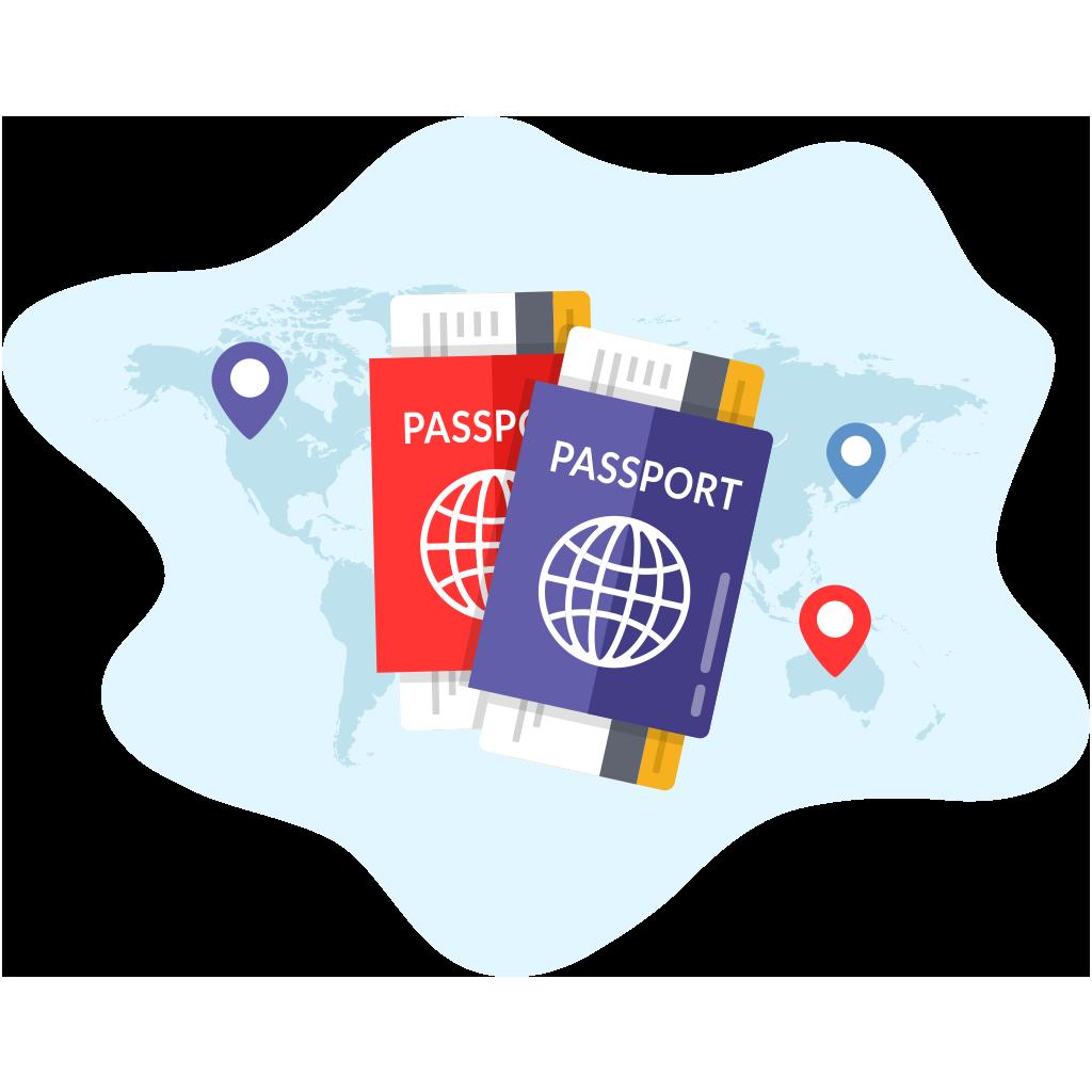Tourism Marketing Services