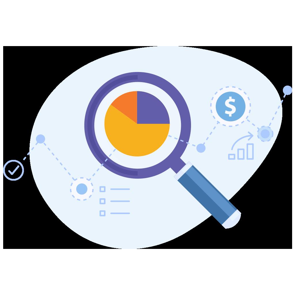 Maximizing Media Marketing Money