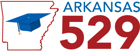Arkansas 529 Logo