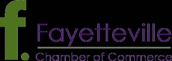 FayettevilleChamberLogo