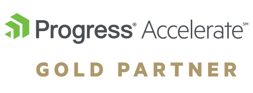 logos-progress-gold-partner