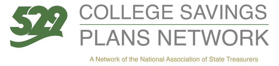 Member of 529 College Savings Plans Network