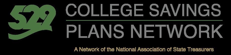 Member of 529 College Savings Plans Network