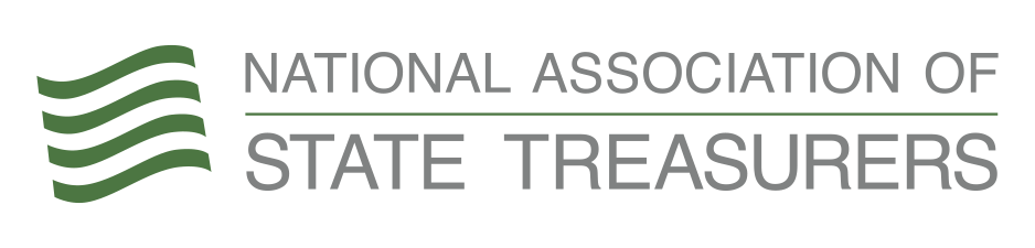 Member of National Association of State Treasurers