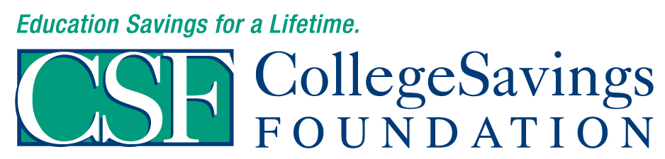 Member of College Savings Foundation