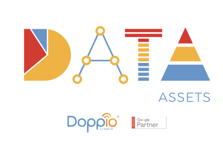 Marketing Data Assets for Banking