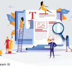 Google Core Algorithm Update Impact on Businesses