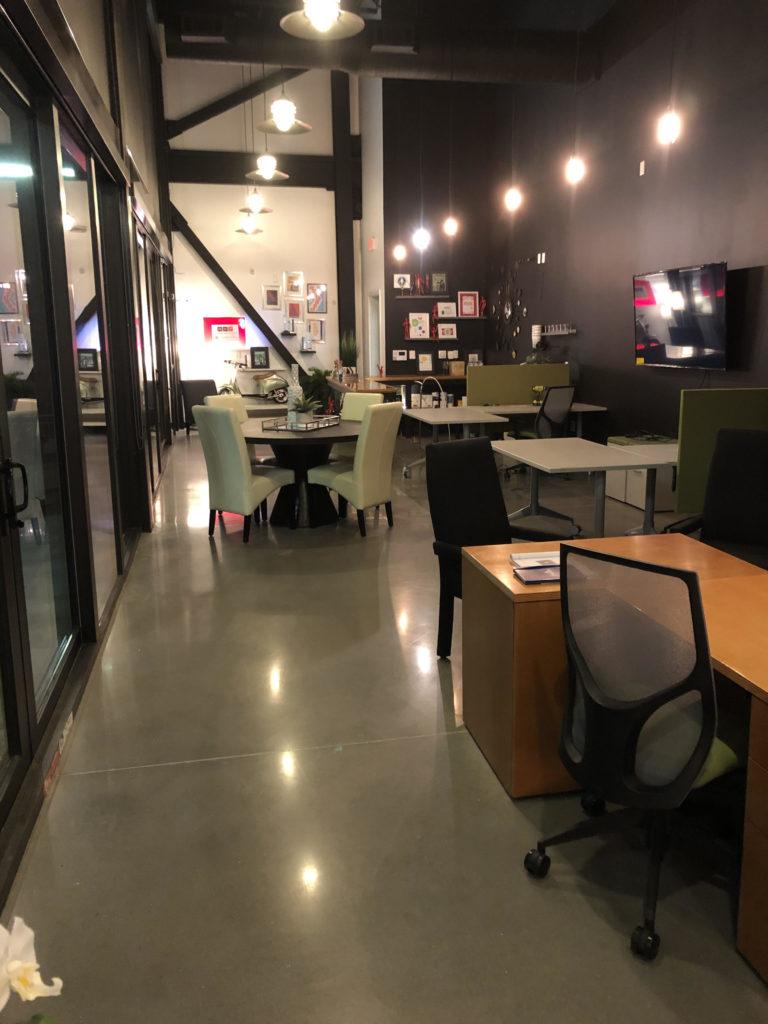 MHP Team SI Northwest Arkansas Office