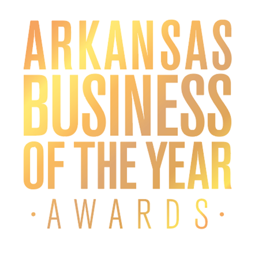 Arkansas Business of the Year Awards