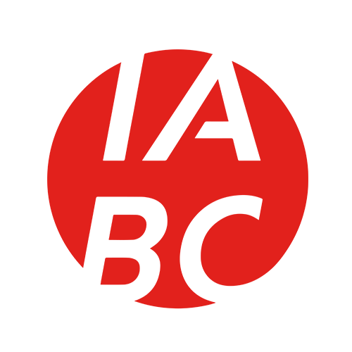 IABC Arkansas