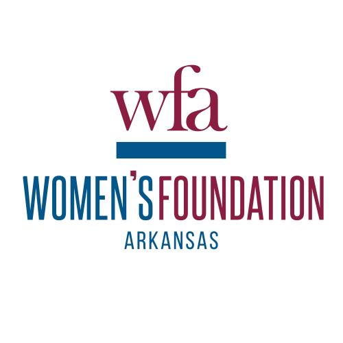 Women's Foundation of Arkansas