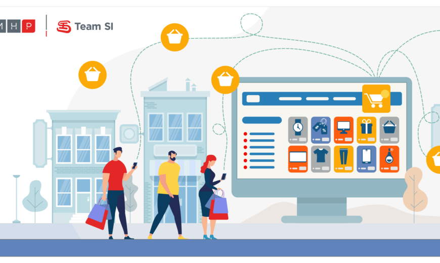 cross-device-tracking-in-the-financial-customer-journey