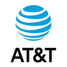 AT&T Connected TV advertising
