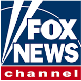 FoxNews Connected TV advertising