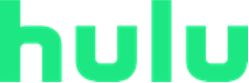 Hulu Connected TV advertising