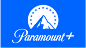 Paramount+ Connected TV advertising