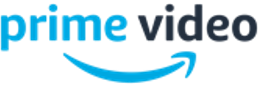 Prime Video Connected TV advertising