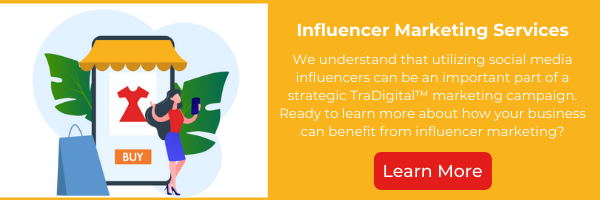 Ready to learn more about how your business can benefit from influencer marketing?