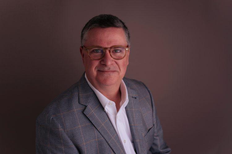 MHP/Team SI Hires Caldwell as Northwest Arkansas Vice President